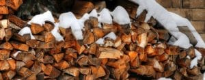 How to Light Wet Firewood? My One Ultimate Guide