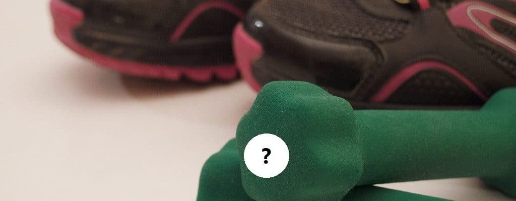 How Much do Hiking Boots Weigh? Average Evaluation