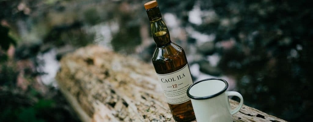 Is Whiskey a Good Antiseptic? Helpful Camping Ideas